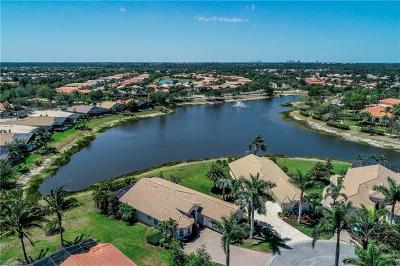 Estero FL Single Family Home For Sale: $465,000