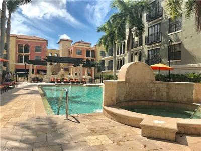 Estero FL Condo/Townhouse For Sale: $410,000