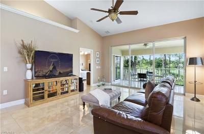 Estero FL Condo/Townhouse For Sale: $219,900