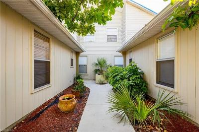 Multi Family Home For Sale: 157/159 Crown Dr