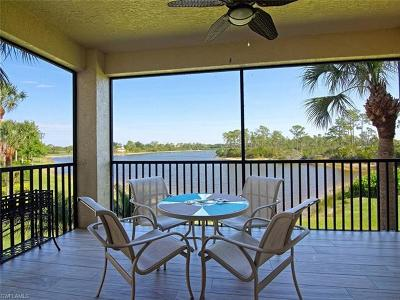 Estero FL Condo/Townhouse For Sale: $233,000