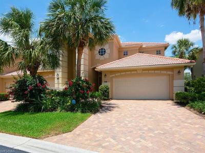 Estero FL Condo/Townhouse For Sale: $379,900