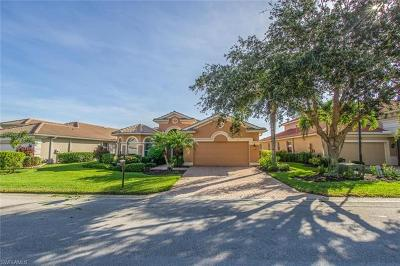 Estero FL Single Family Home For Sale: $497,500