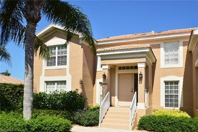 Estero FL Condo/Townhouse For Sale: $205,000