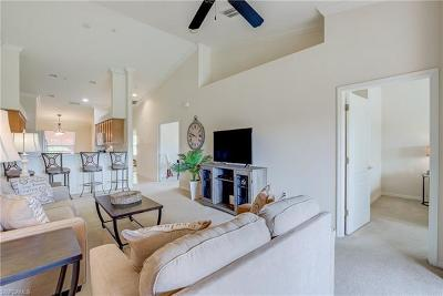 Estero FL Condo/Townhouse For Sale: $179,999