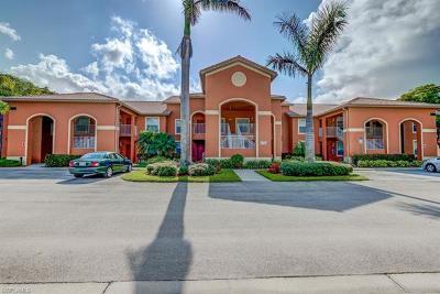 Estero FL Condo/Townhouse For Sale: $177,000
