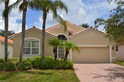 Estero FL Single Family Home For Sale: $324,900