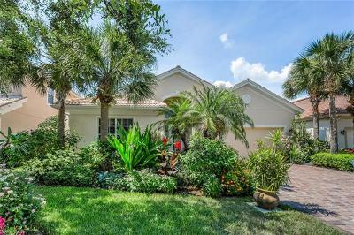 Bonita Springs Single Family Home For Sale: 10264 Cobble Hill Rd