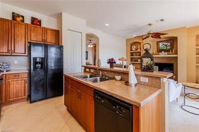 Estero FL Single Family Home For Sale: $349,999