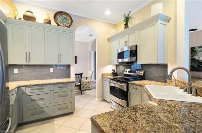 Estero FL Single Family Home For Sale: $479,900