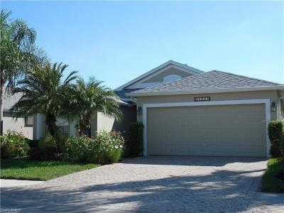 Estero FL Single Family Home For Sale: $339,000
