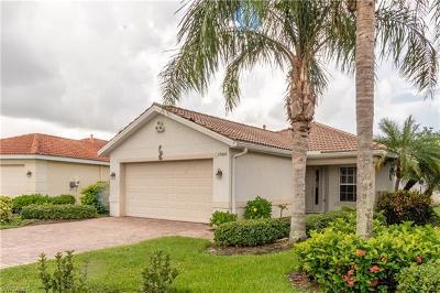 Estero FL Single Family Home For Sale: $270,000