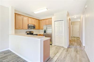 Estero FL Single Family Home For Sale: $247,500