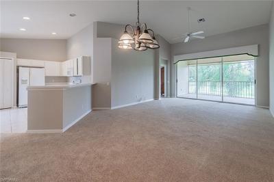 Estero FL Single Family Home For Sale: $179,999