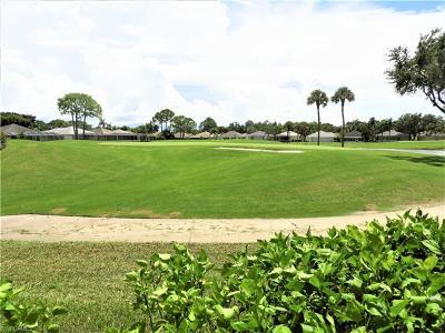 Estero FL Condo/Townhouse For Sale: $174,900