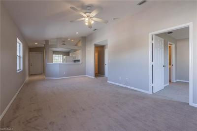Bonita Springs Condo/Townhouse For Sale: 26680 Little John Ct #84