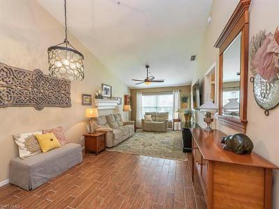 Bonita Springs Condo/Townhouse For Sale