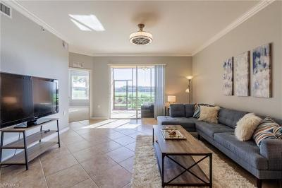 Naples Condo/Townhouse For Sale: 10210 Heritage Bay Blvd #211