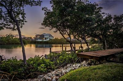 Bonita Springs Single Family Home For Sale: 26755 McLaughlin Blvd