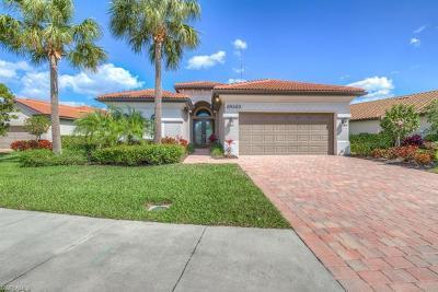 Bonita Springs Single Family Home For Sale: 28565 San Amaro Dr