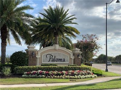Bonita Springs Single Family Home For Sale: 26301 Prince Pierre Way