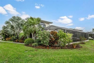 Bonita Springs Condo/Townhouse For Sale: 27581 Hacienda East Blvd #328D
