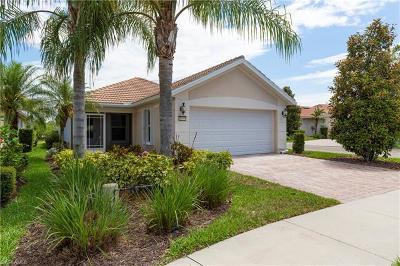 Bonita Springs Single Family Home For Sale: 28553 Hammerhead Ln