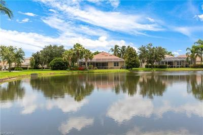 Bonita Springs Single Family Home For Sale: 28041 Umiak Ct