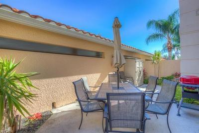 Bonita Springs Condo/Townhouse For Sale: 26680 Bonita Fairways Blvd #105