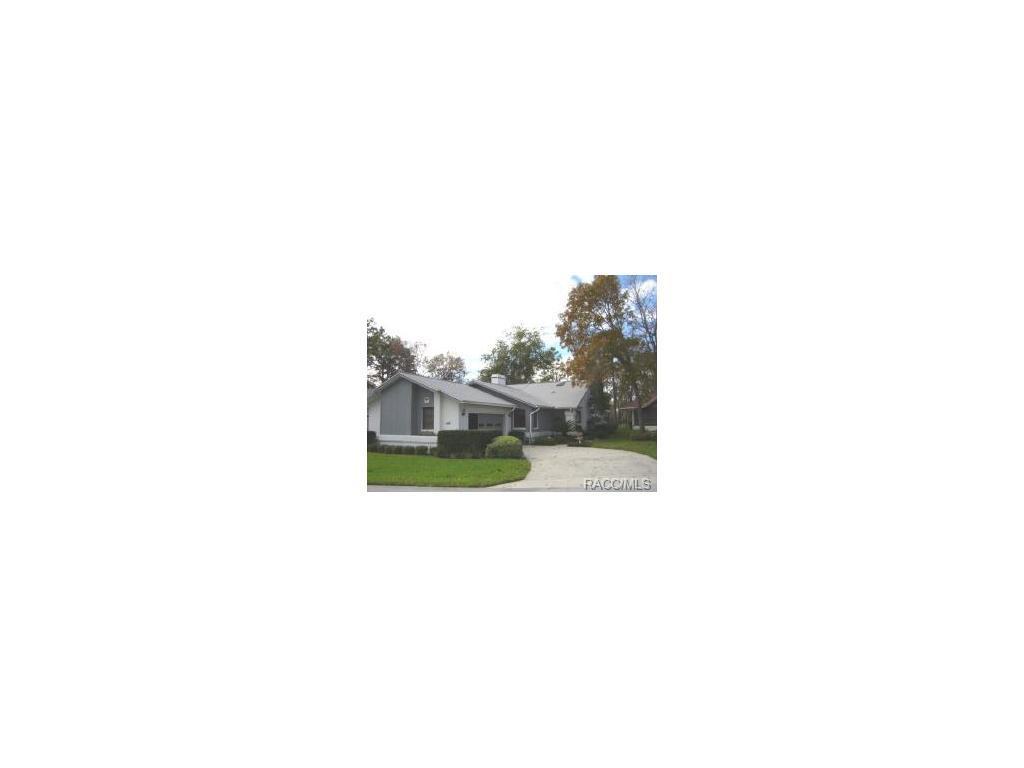 34 S Masters Drive Homosassa, FL. | MLS# 311445 | HOMOSASSA Homes ...
