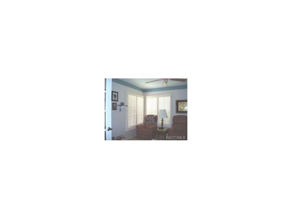 48 Byrsonima Loop W Homosassa, FL. | MLS# 327908 | HOMOSASSA Homes ...