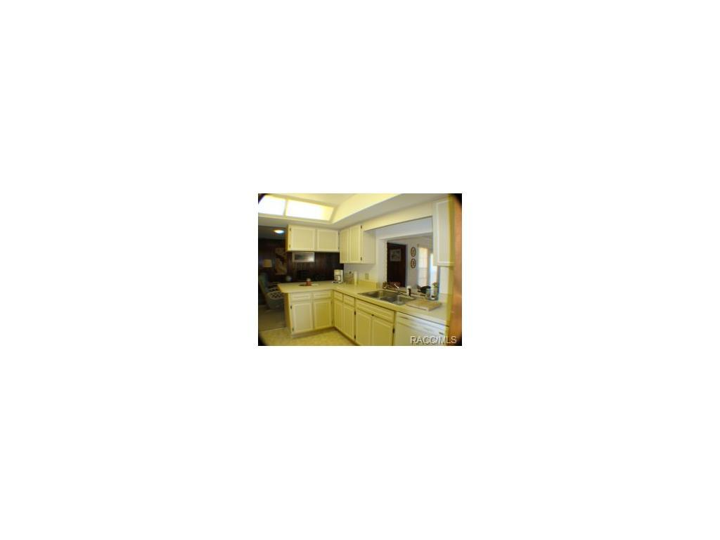 74 Douglas Street Homosassa, FL. | MLS# 337439 | HOMOSASSA Homes ...