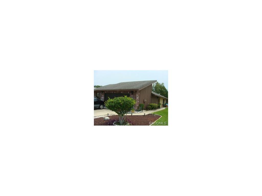 27 Golfview Court Homosassa, FL. | MLS# 350798 | HOMOSASSA Homes ...
