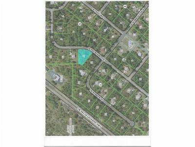 Residential Lots & Land For Sale: 5175 N Princewood
