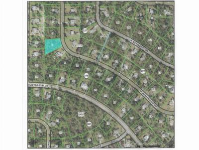 Residential Lots & Land For Sale: 2920 W Beamwood Dr