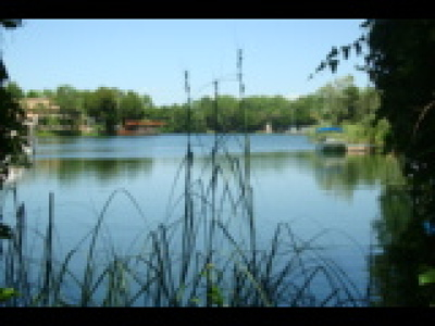 Crystal River Residential Lots & Land For Sale: 1145 N Circle Drive