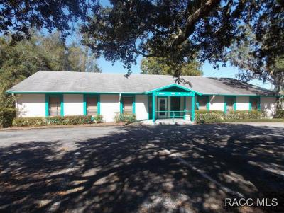 Rental For Rent: 2525 Highway 44 W