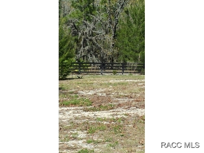 Residential Lots & Land For Sale: 3663 N Yacht Terrace