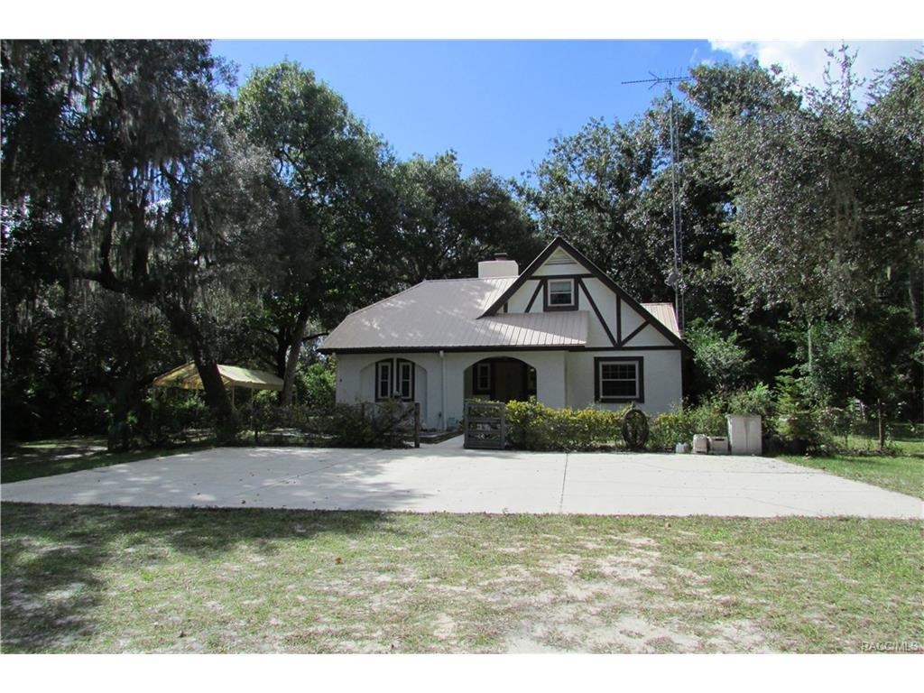 listing 2150 n dee river road inverness fl mls