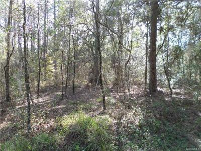 Residential Lots & Land For Sale: 00 34 Street