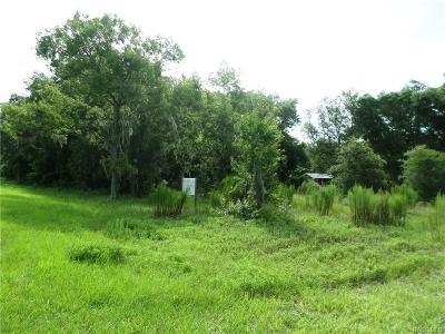 Residential Lots & Land For Sale: 00 E Pennsylvania Avenue