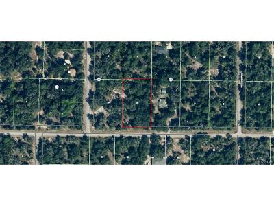 Residential Lots & Land For Sale: 12747 W Cornflower Drive
