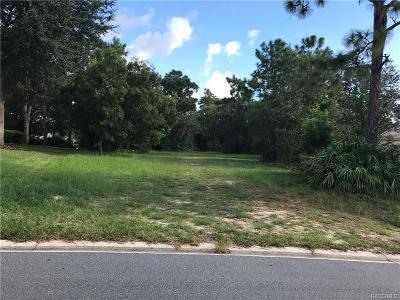 Black Diamond Ranch Residential Lots & Land For Sale: 3248 N Caves Valley Path