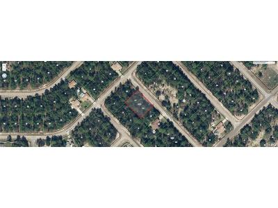 Residential Lots & Land For Sale: 9368 N Samoa Way