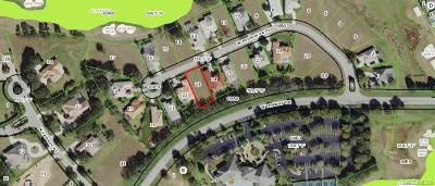 Residential Lots & Land For Sale: 296 W Redsox Path