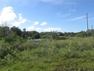 Residential Lots & Land For Sale: 2097 S Appletree Point