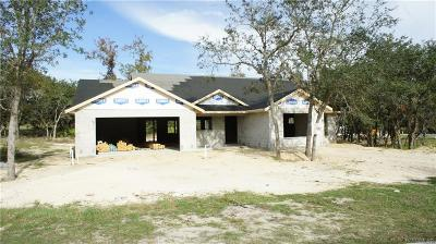 Lecanto FL Single Family Home For Sale: $238,500