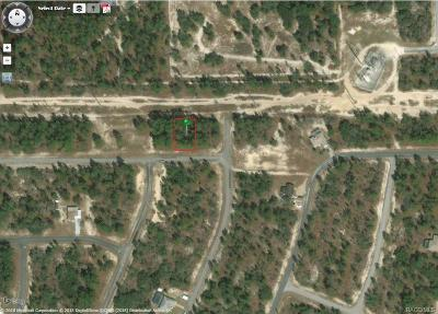Residential Lots & Land For Sale: 3115 W Wilhelm Street