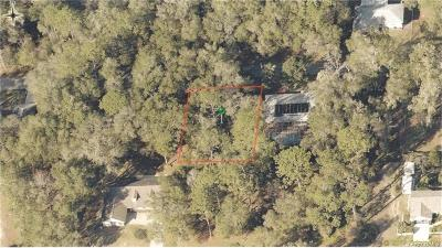 Residential Lots & Land For Sale: 5994 E Seneca Street