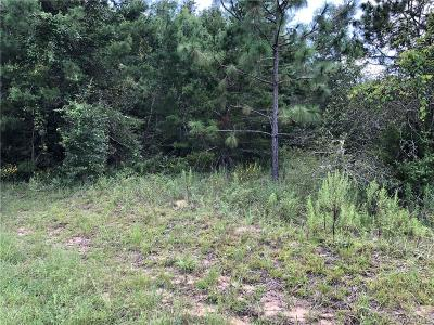 Residential Lots & Land For Sale: 5342 N Redwood Avenue